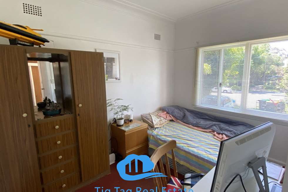 Fifth view of Homely house listing, 8 Lucinda Rd, Marsfield NSW 2122