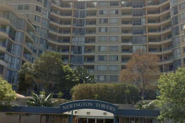 Lv.4/116-132 Maroubra Road, Maroubra NSW 2035
