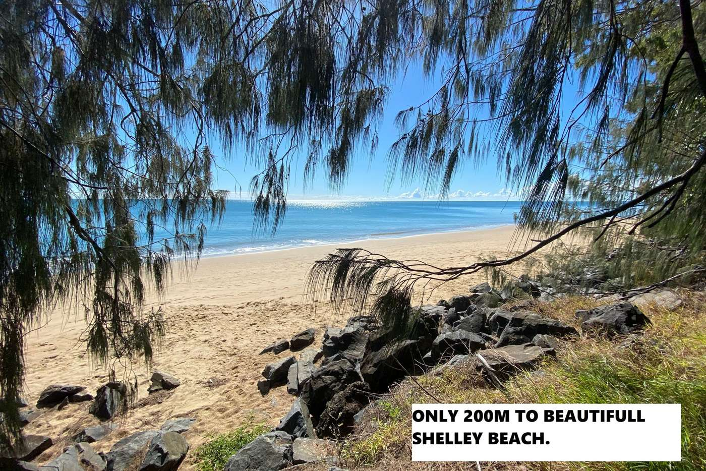 Main view of Homely unit listing, 2/103 Cypress Street, Torquay QLD 4655