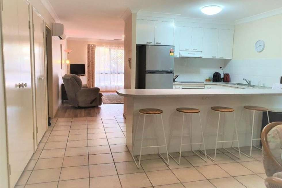 Fourth view of Homely unit listing, 2/103 Cypress Street, Torquay QLD 4655