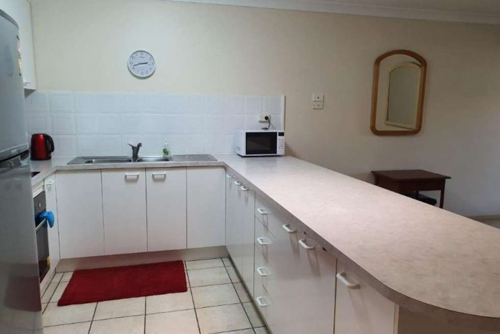 Fifth view of Homely unit listing, 2/103 Cypress Street, Torquay QLD 4655