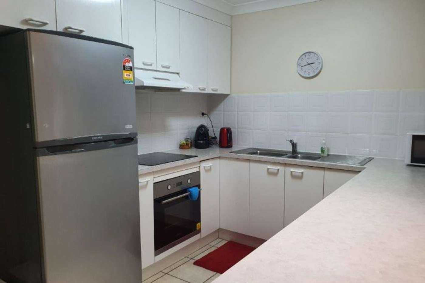 Sixth view of Homely unit listing, 2/103 Cypress Street, Torquay QLD 4655
