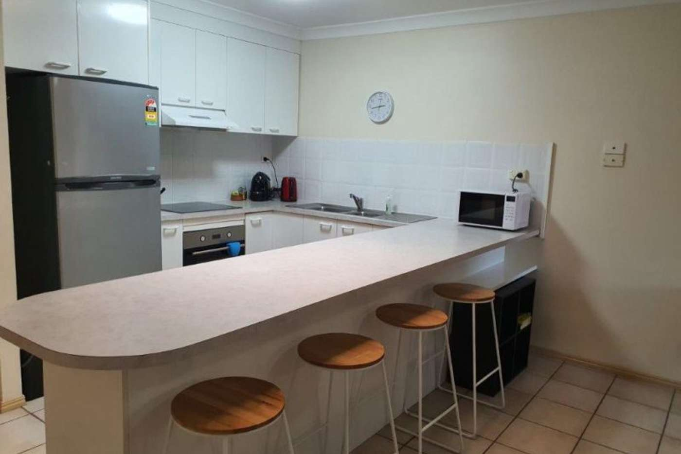 Seventh view of Homely unit listing, 2/103 Cypress Street, Torquay QLD 4655