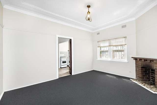 63 Wentworth Road, Strathfield NSW 2135