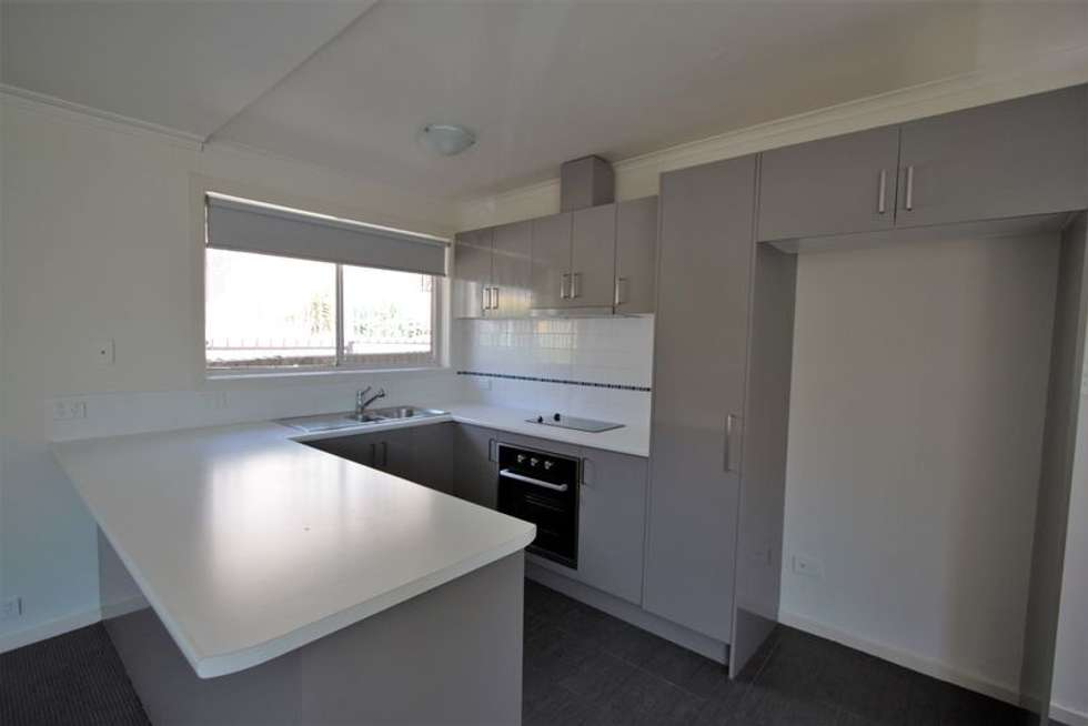 Second view of Homely unit listing, 7/28 Tulip Grove, Cheltenham VIC 3192
