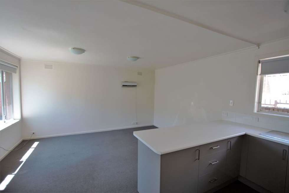 Third view of Homely unit listing, 7/28 Tulip Grove, Cheltenham VIC 3192