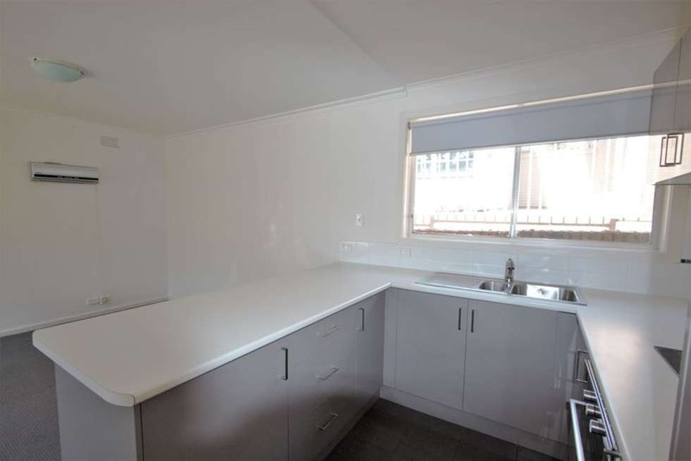 Fourth view of Homely unit listing, 7/28 Tulip Grove, Cheltenham VIC 3192