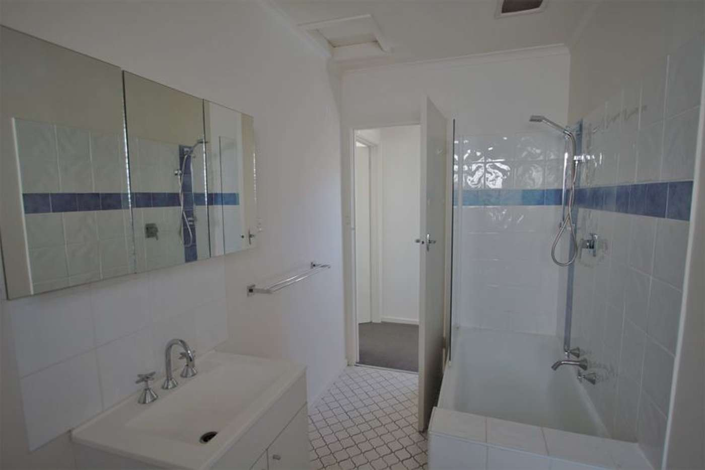 Sixth view of Homely unit listing, 7/28 Tulip Grove, Cheltenham VIC 3192