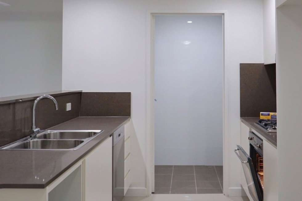 Fourth view of Homely apartment listing, 110/6 River Road West, Parramatta NSW 2150