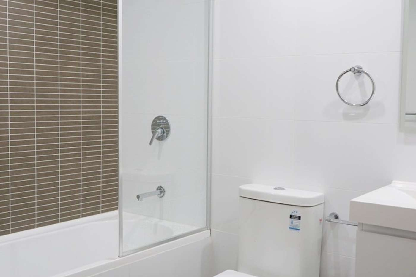 Sixth view of Homely apartment listing, 110/6 River Road West, Parramatta NSW 2150