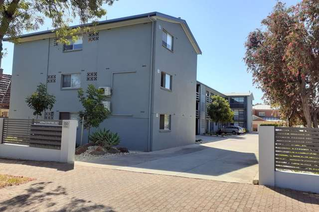 21/150 Childers Street, North Adelaide SA 5006