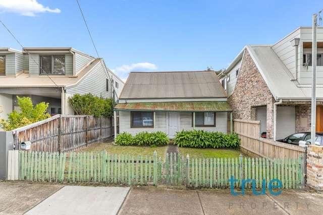 18 Tebbutt Street, Leichhardt NSW 2040