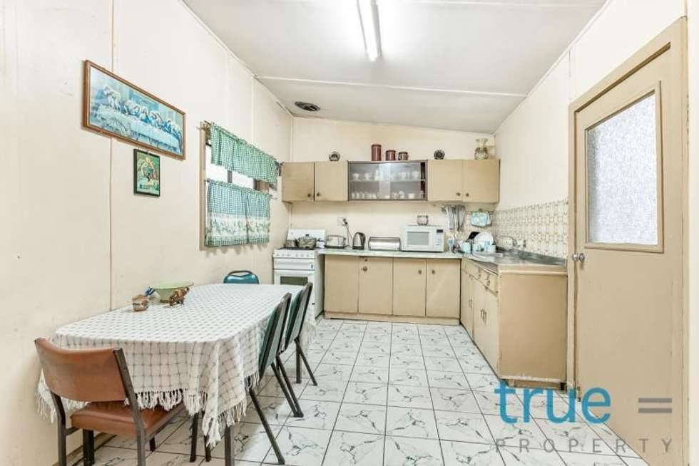 Second view of Homely house listing, 18 Tebbutt Street, Leichhardt NSW 2040