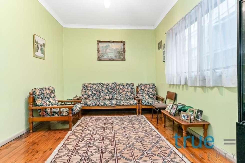 Third view of Homely house listing, 18 Tebbutt Street, Leichhardt NSW 2040