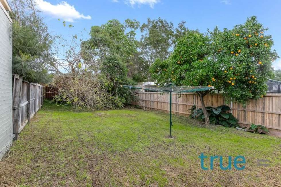 Fifth view of Homely house listing, 18 Tebbutt Street, Leichhardt NSW 2040