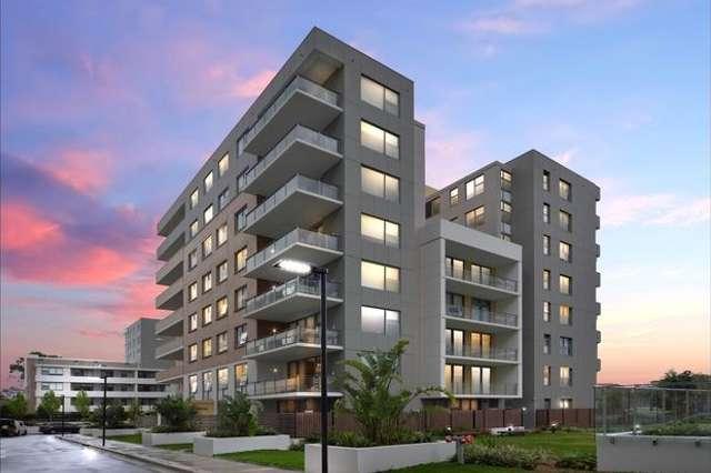 Lv5/6 Mooltan Avenue, Macquarie Park NSW 2113