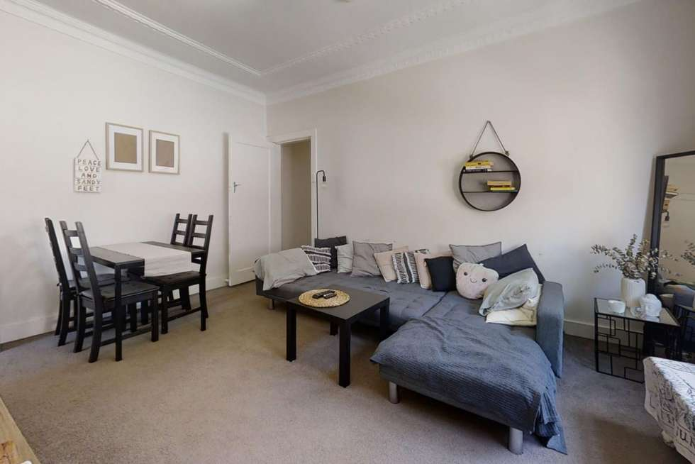 Second view of Homely apartment listing, 10/38 Ramsgate Avenue, Bondi Beach NSW 2026