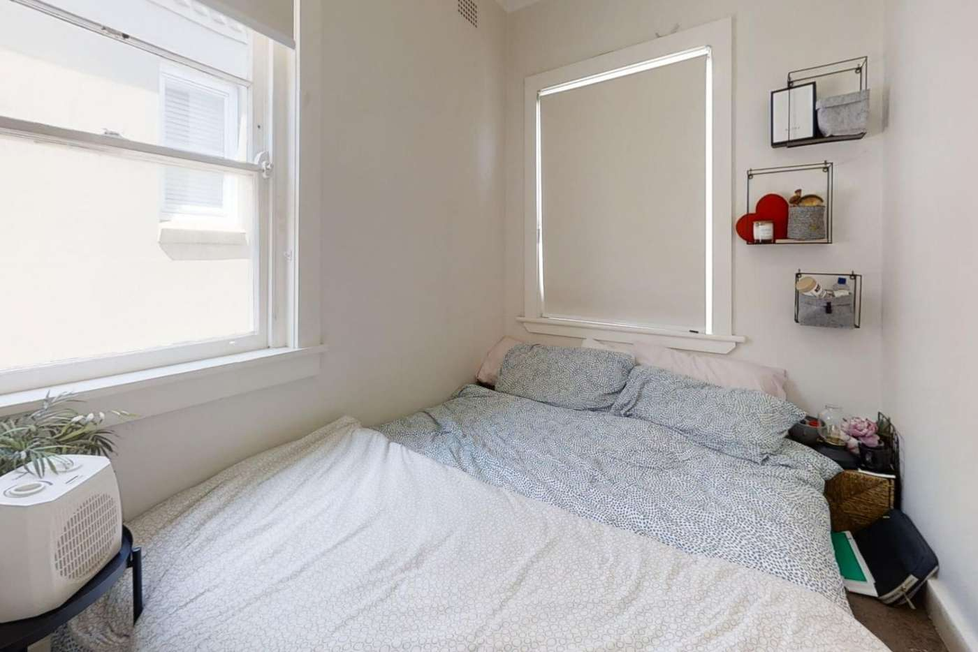Sixth view of Homely apartment listing, 10/38 Ramsgate Avenue, Bondi Beach NSW 2026