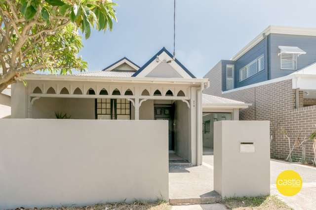310 Darby St, Cooks Hill NSW 2300