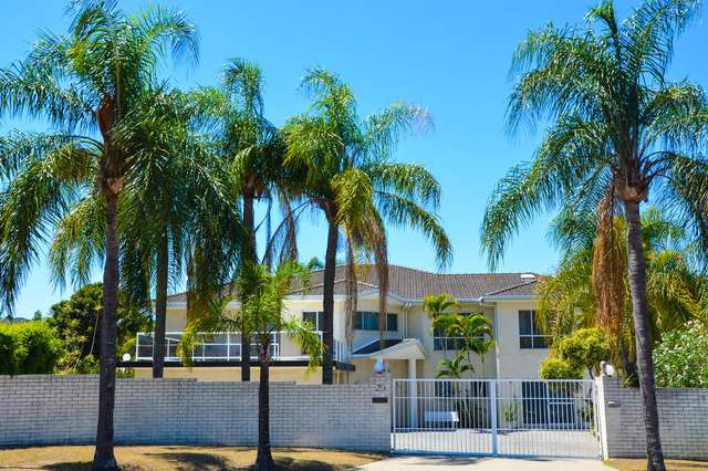 20 Woolner Place, Mount Ommaney QLD 4074