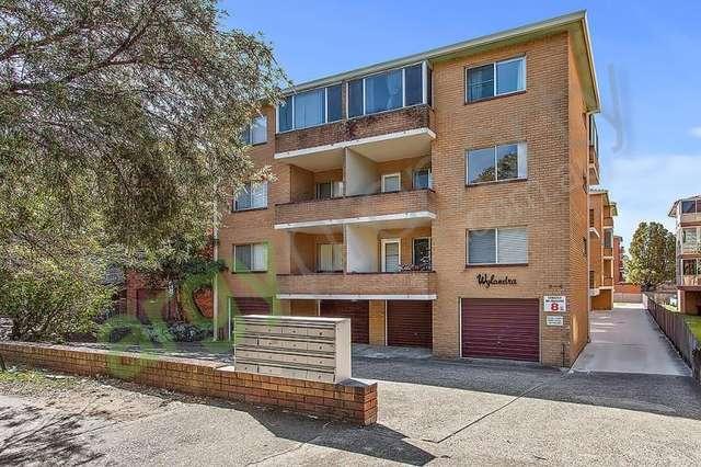 4/8-10 President Ave, Kogarah NSW 2217