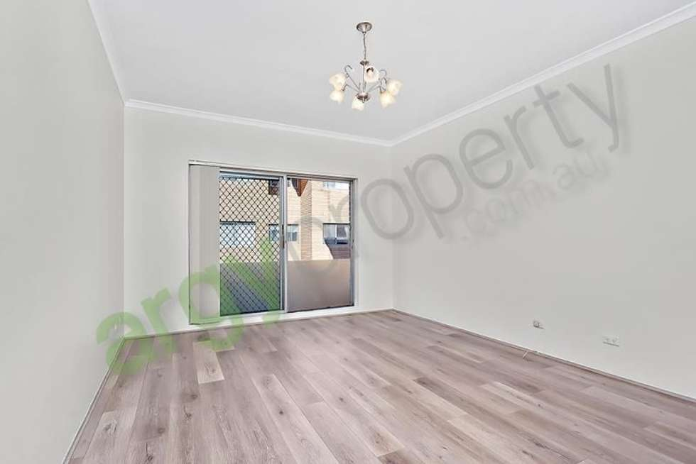 Second view of Homely unit listing, 4/8-10 President Ave, Kogarah NSW 2217