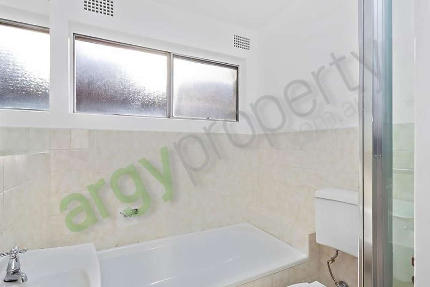 Sixth view of Homely unit listing, 4/8-10 President Ave, Kogarah NSW 2217