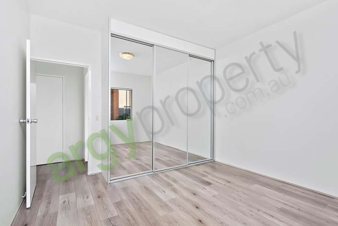 Seventh view of Homely unit listing, 4/8-10 President Ave, Kogarah NSW 2217