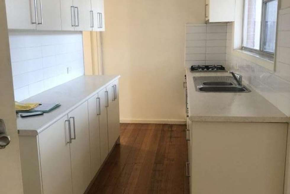 Second view of Homely house listing, 22 Bennett St, Sunshine West VIC 3020