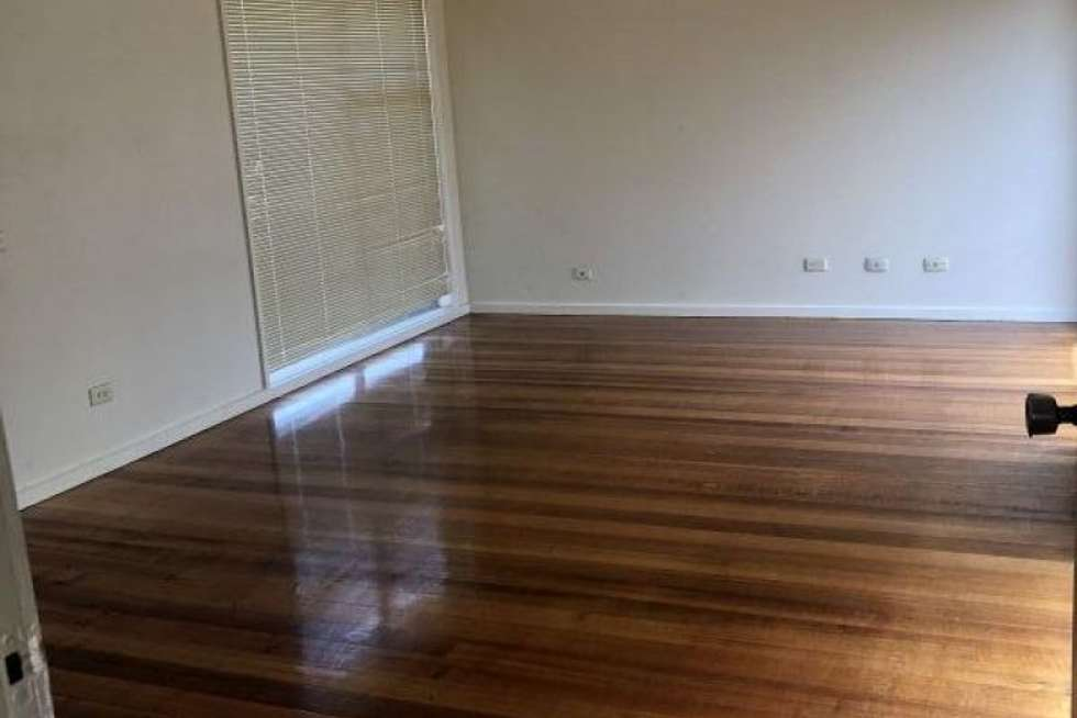 Third view of Homely house listing, 22 Bennett St, Sunshine West VIC 3020