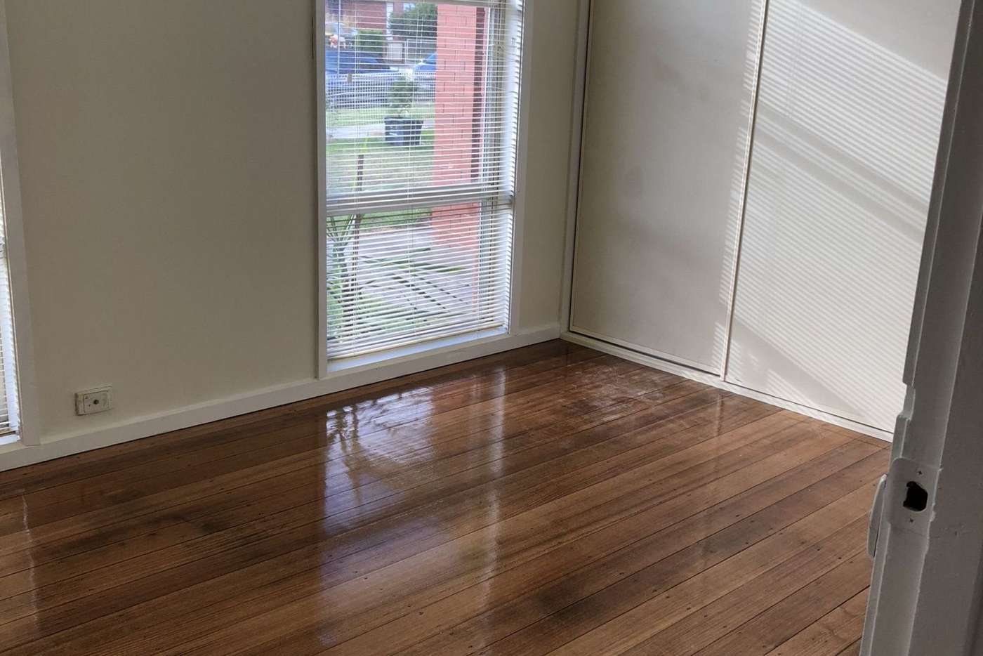 Sixth view of Homely house listing, 22 Bennett St, Sunshine West VIC 3020
