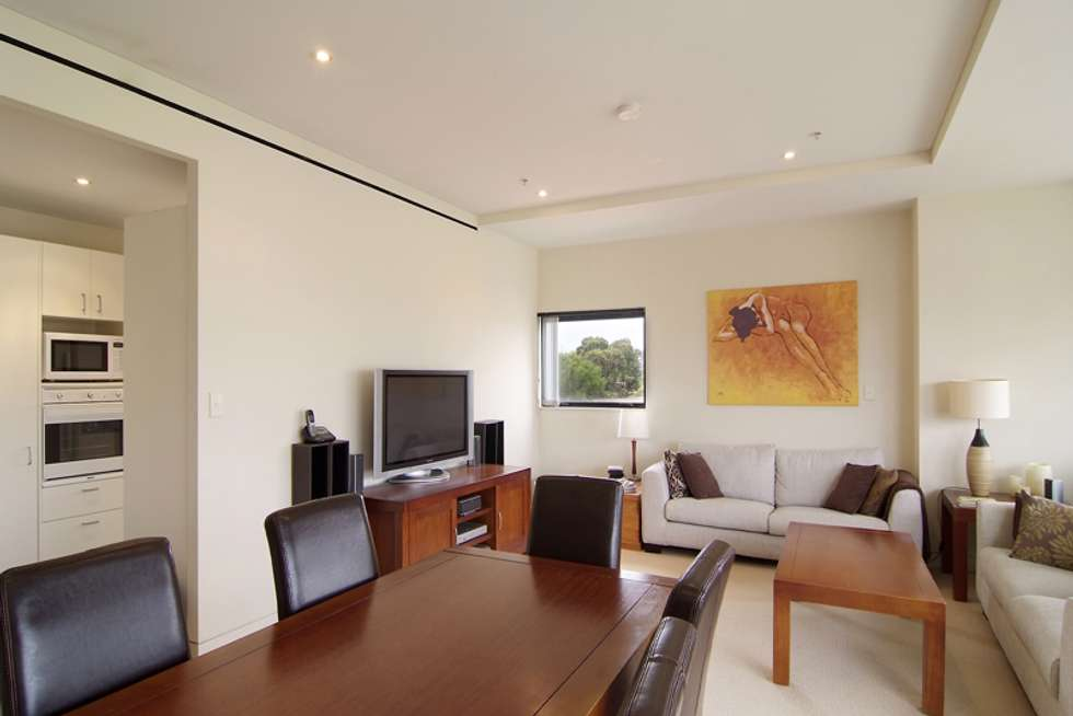 Second view of Homely apartment listing, 801/184 Forbes Street, Darlinghurst NSW 2010