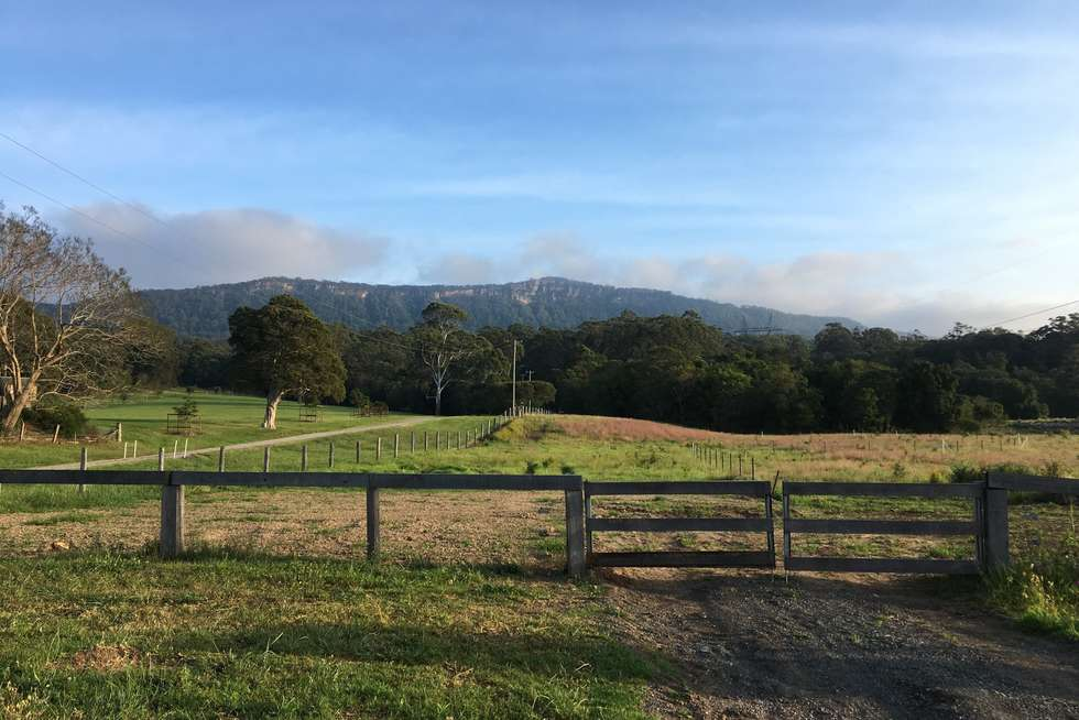 Fifth view of Homely residentialLand listing, (Lot 4999) 200 Sheaffes Road, Kembla Grange NSW 2526