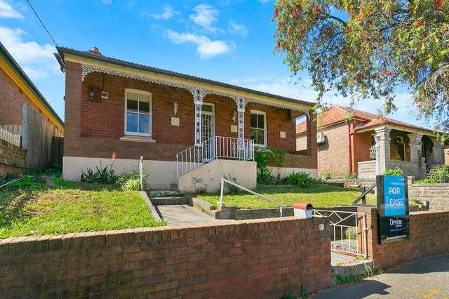 9 Tincombe Street, Canterbury NSW 2193