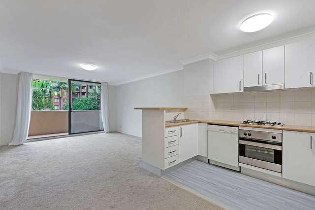 9210/177-219 Mitchell Road, Erskineville NSW 2043