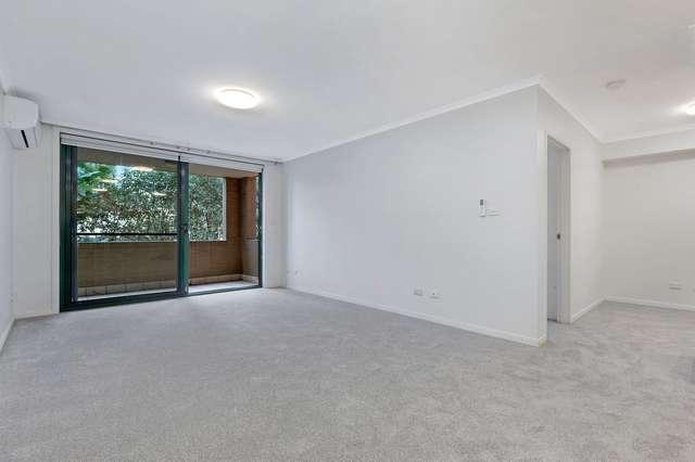 11305/177-219 Mitchell Road, Erskineville NSW 2043