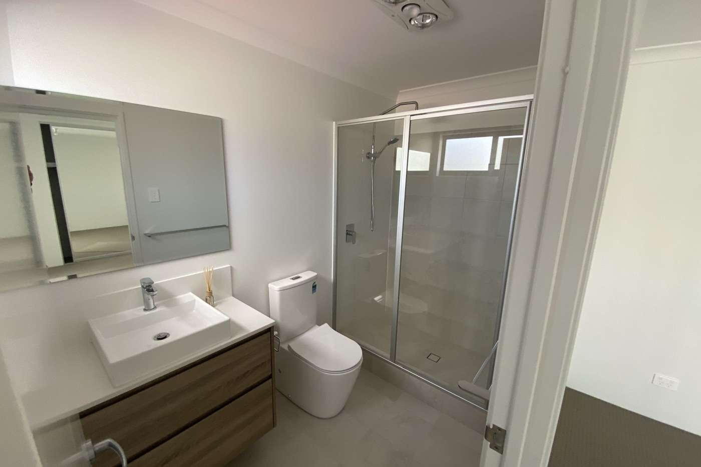 Sixth view of Homely villa listing, 3/88 North Lake Road, Myaree WA 6154