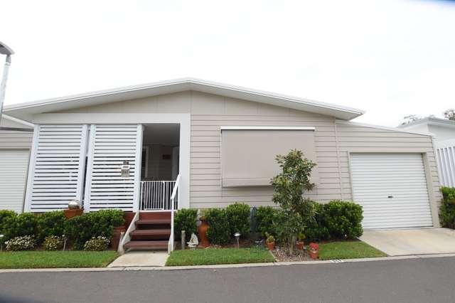 347/4 Gimberts Road, Morisset NSW 2264