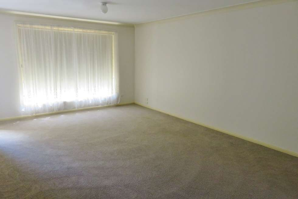 Second view of Homely unit listing, 2/21 Kimberley Drive, Wagga Wagga NSW 2650