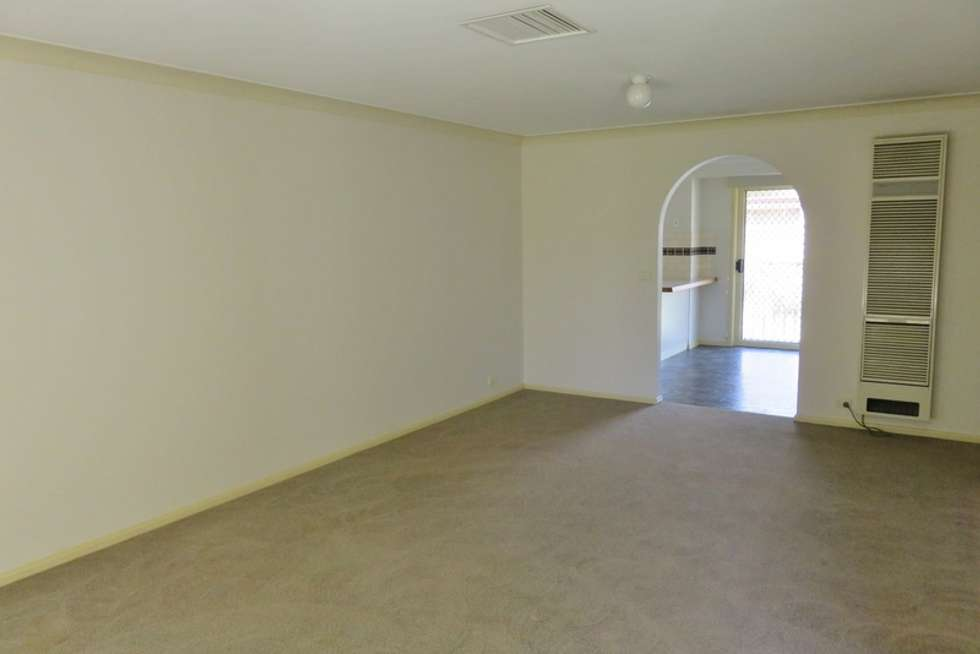 Fourth view of Homely unit listing, 2/21 Kimberley Drive, Wagga Wagga NSW 2650