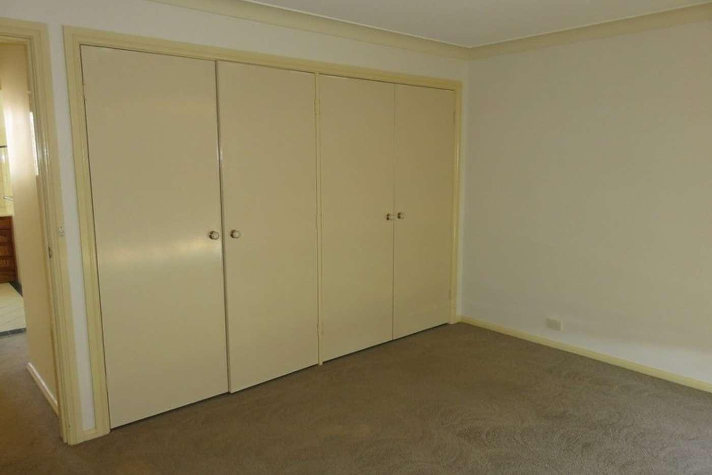 Sixth view of Homely unit listing, 2/21 Kimberley Drive, Wagga Wagga NSW 2650