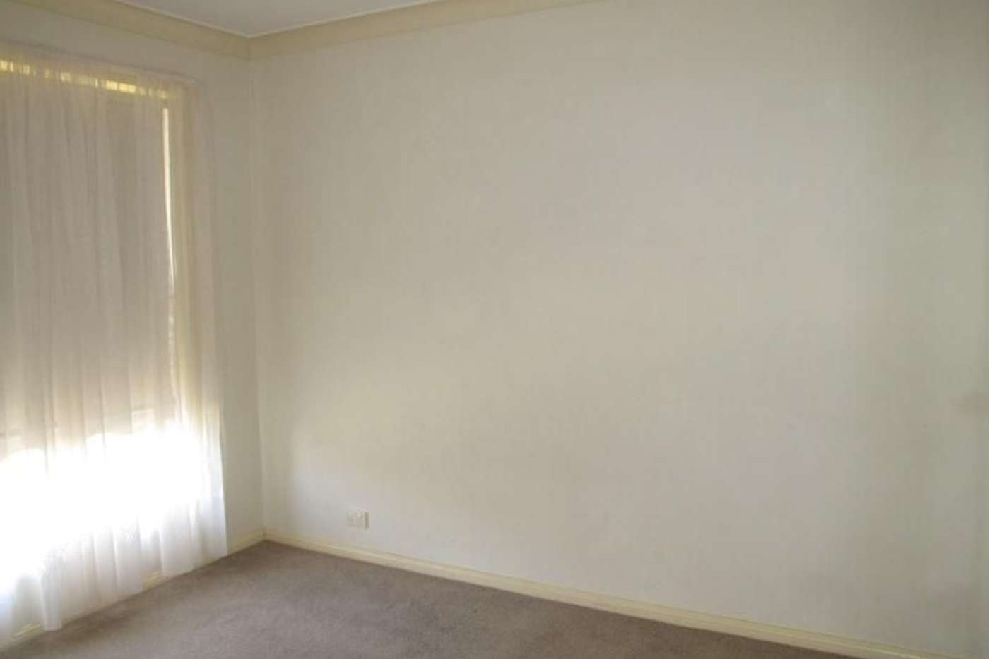 Seventh view of Homely unit listing, 2/21 Kimberley Drive, Wagga Wagga NSW 2650