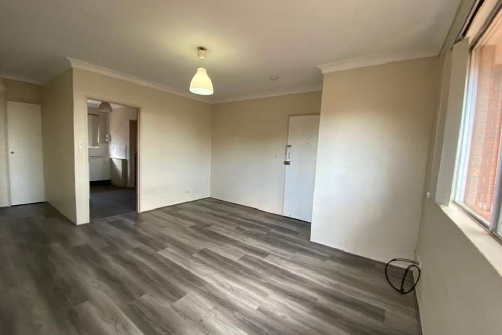 Third view of Homely apartment listing, 6/14 Willeroo Street, Lakemba NSW 2195