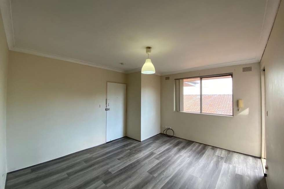 Fourth view of Homely apartment listing, 6/14 Willeroo Street, Lakemba NSW 2195