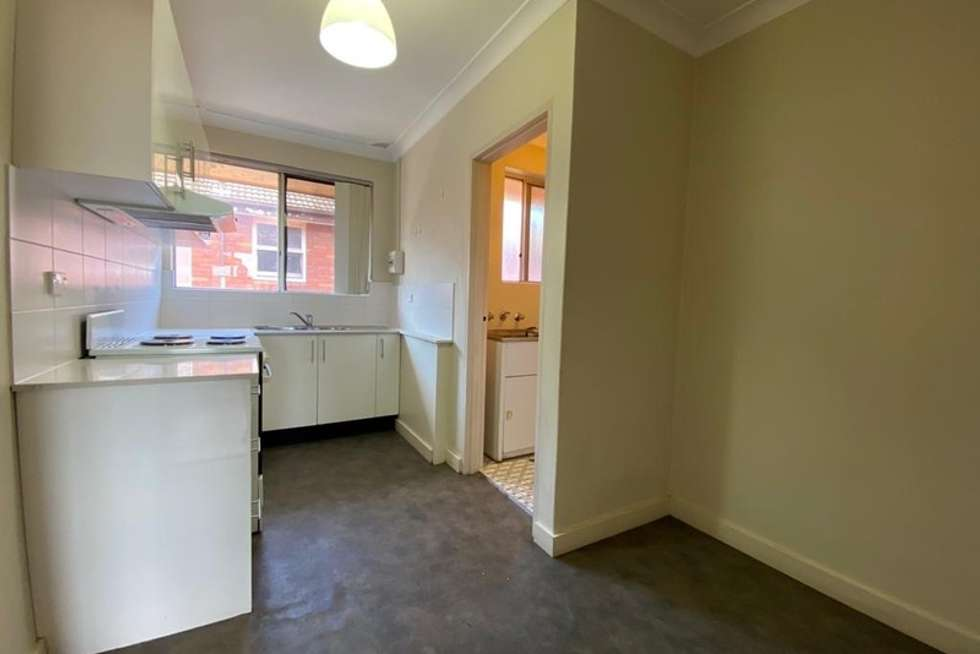 Fifth view of Homely apartment listing, 6/14 Willeroo Street, Lakemba NSW 2195