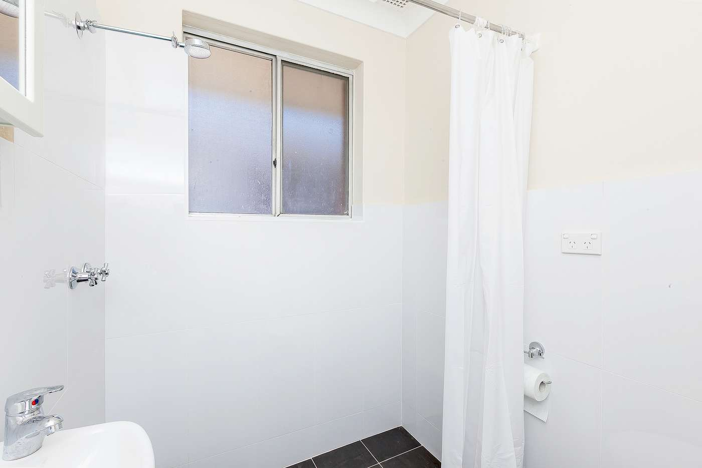 Sixth view of Homely apartment listing, 6/14 Willeroo Street, Lakemba NSW 2195