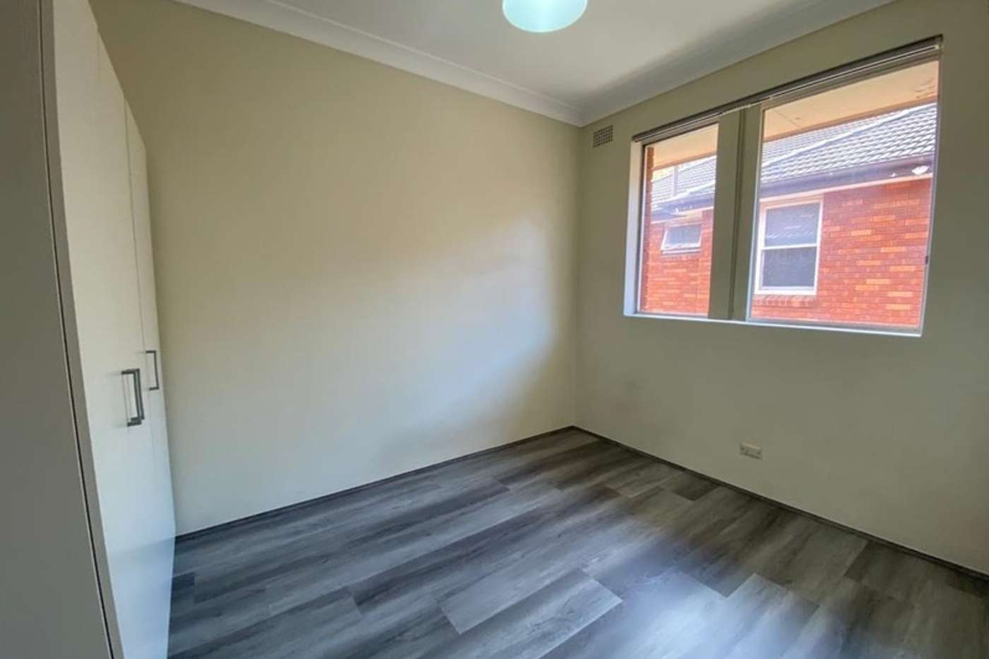 Seventh view of Homely apartment listing, 6/14 Willeroo Street, Lakemba NSW 2195
