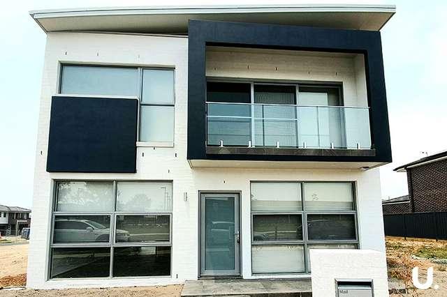 110 Arthur Allen Drive, Bardia NSW 2565