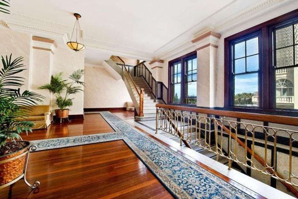 Second view of Homely unit listing, 27/1 Beach Road, Bondi Beach NSW 2026