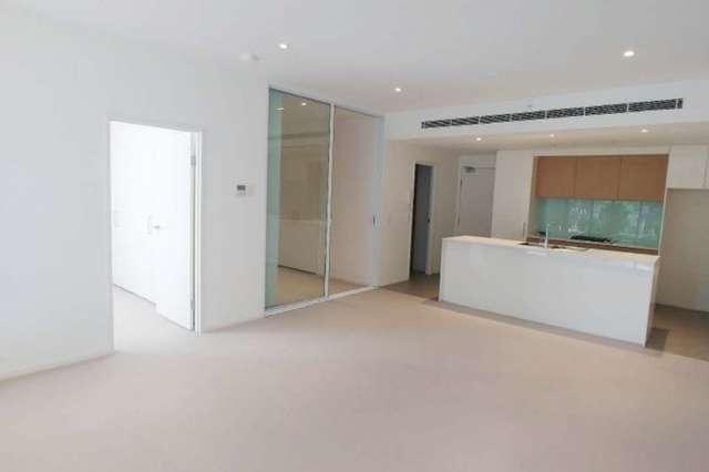 CGL03/6 Saunders Close, Macquarie Park NSW 2113